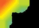 Multimedia Dynamic Group Logo